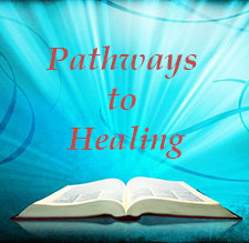 Pathway to Health and Wholeness