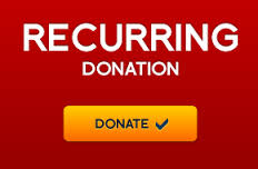 give a recurring donation
